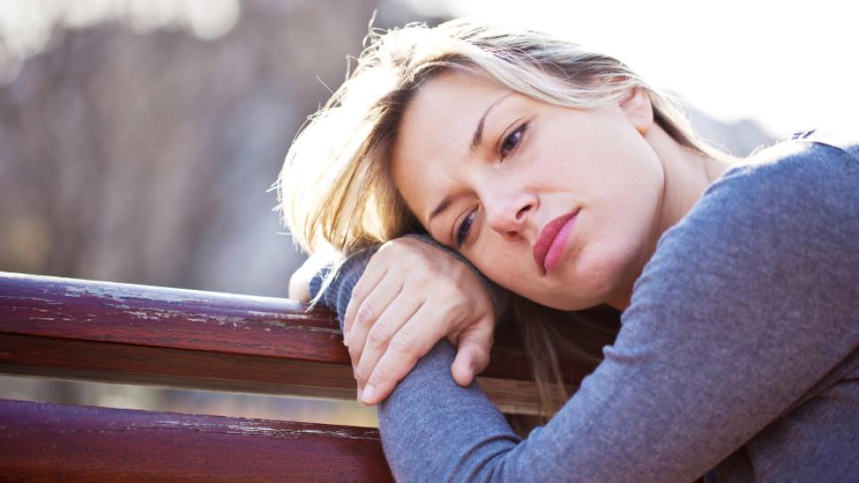 fieber trotz immunsupressiva