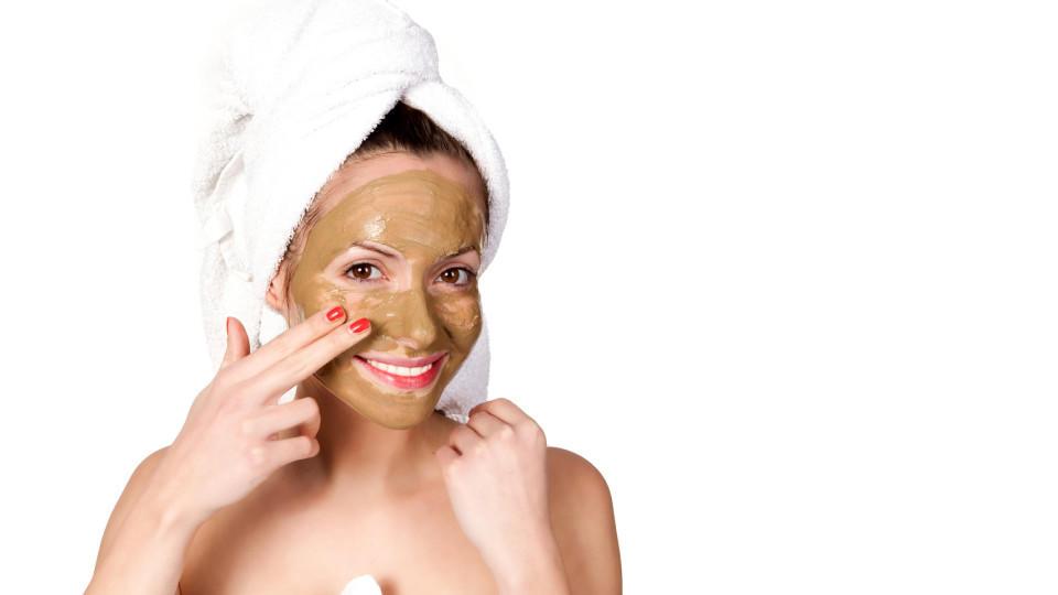 Sensible Haut Pflege