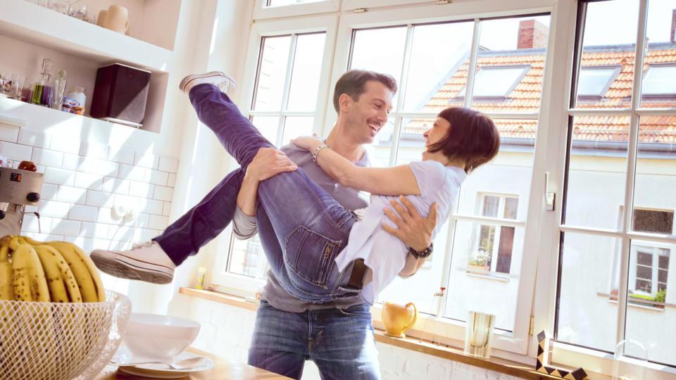 liebeshoroskop sternzeichen wassermann liebe. Black Bedroom Furniture Sets. Home Design Ideas
