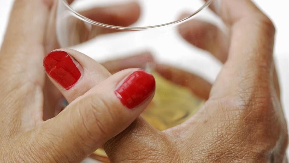 kein alkohol erfahrungsberichte