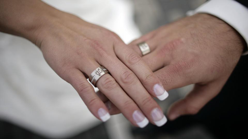 steuerklasse wechseln nach heirat