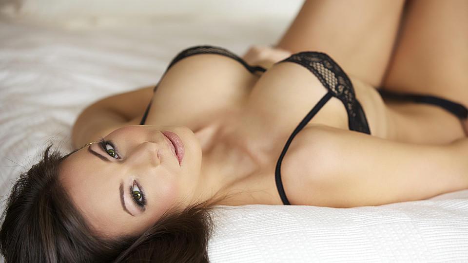 Helle Sex-Videos
