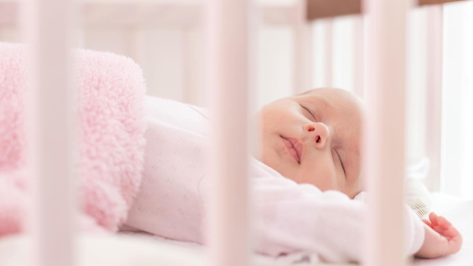 39 ko test 39 bewertet kindermatratzen erstickungsgefahr im kinderzimmer. Black Bedroom Furniture Sets. Home Design Ideas