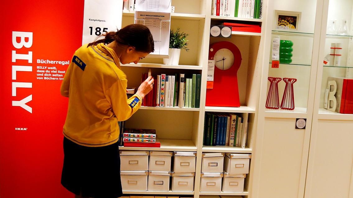 Ikea Produkte ikea tauft möbel neu 100 produkte heißen jetzt wie beziehungsprobleme