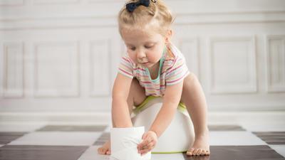 in drei tagen windelfrei so lernt ihr kind aufs t pfchen zu gehen. Black Bedroom Furniture Sets. Home Design Ideas