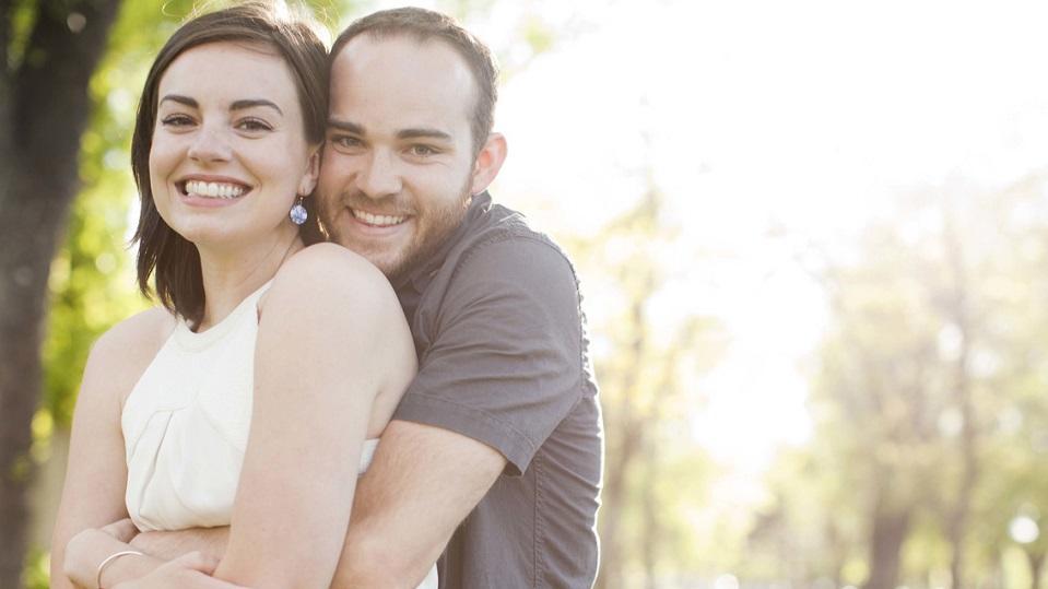 Kostenlose orthodoxe jüdische Dating-Seiten