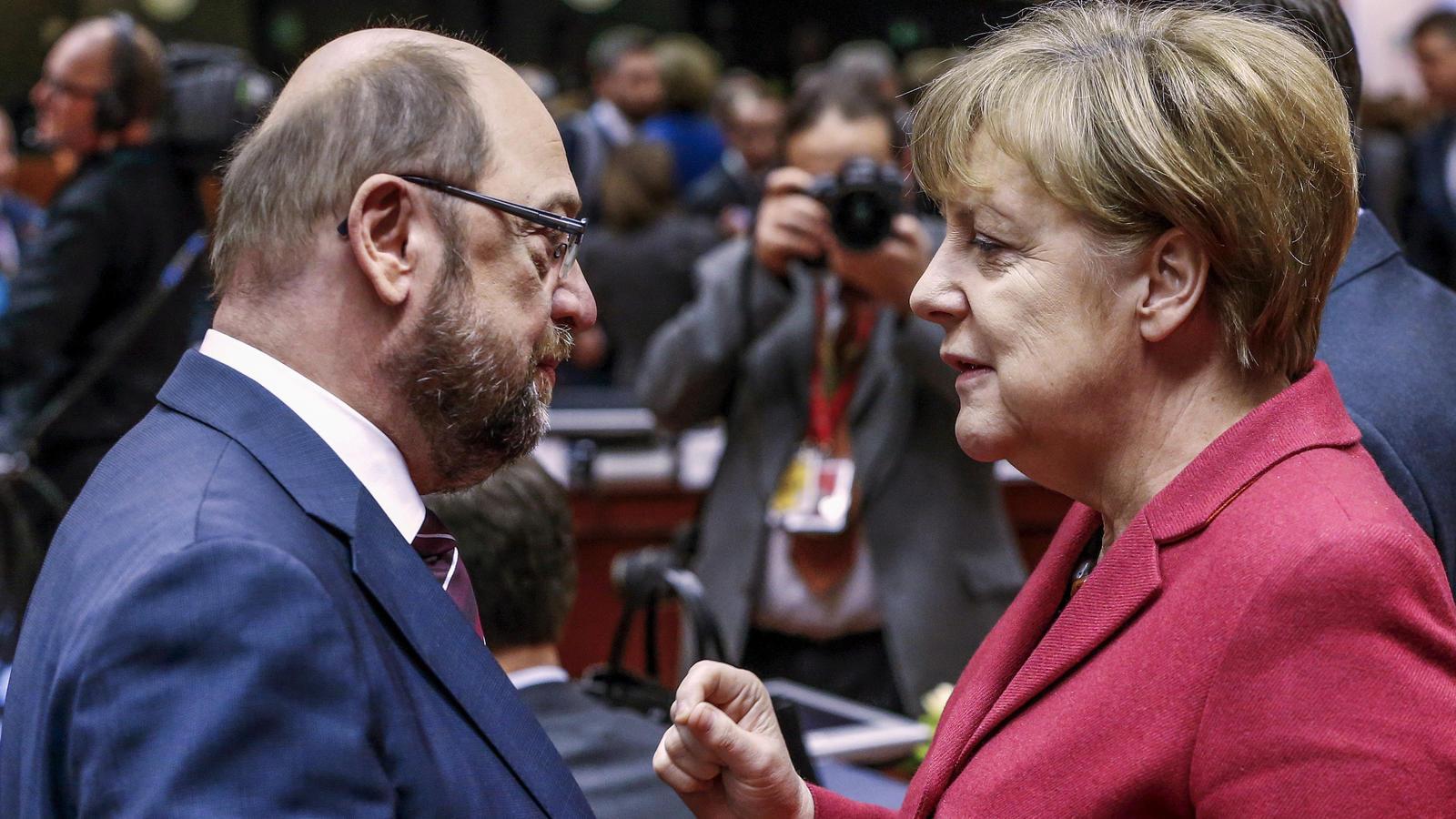deutschlandtrend wahlen aktuell