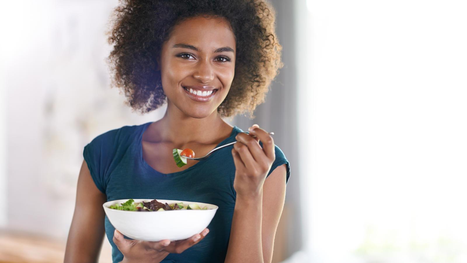 abnehmen ohne di t einfach weniger essen. Black Bedroom Furniture Sets. Home Design Ideas