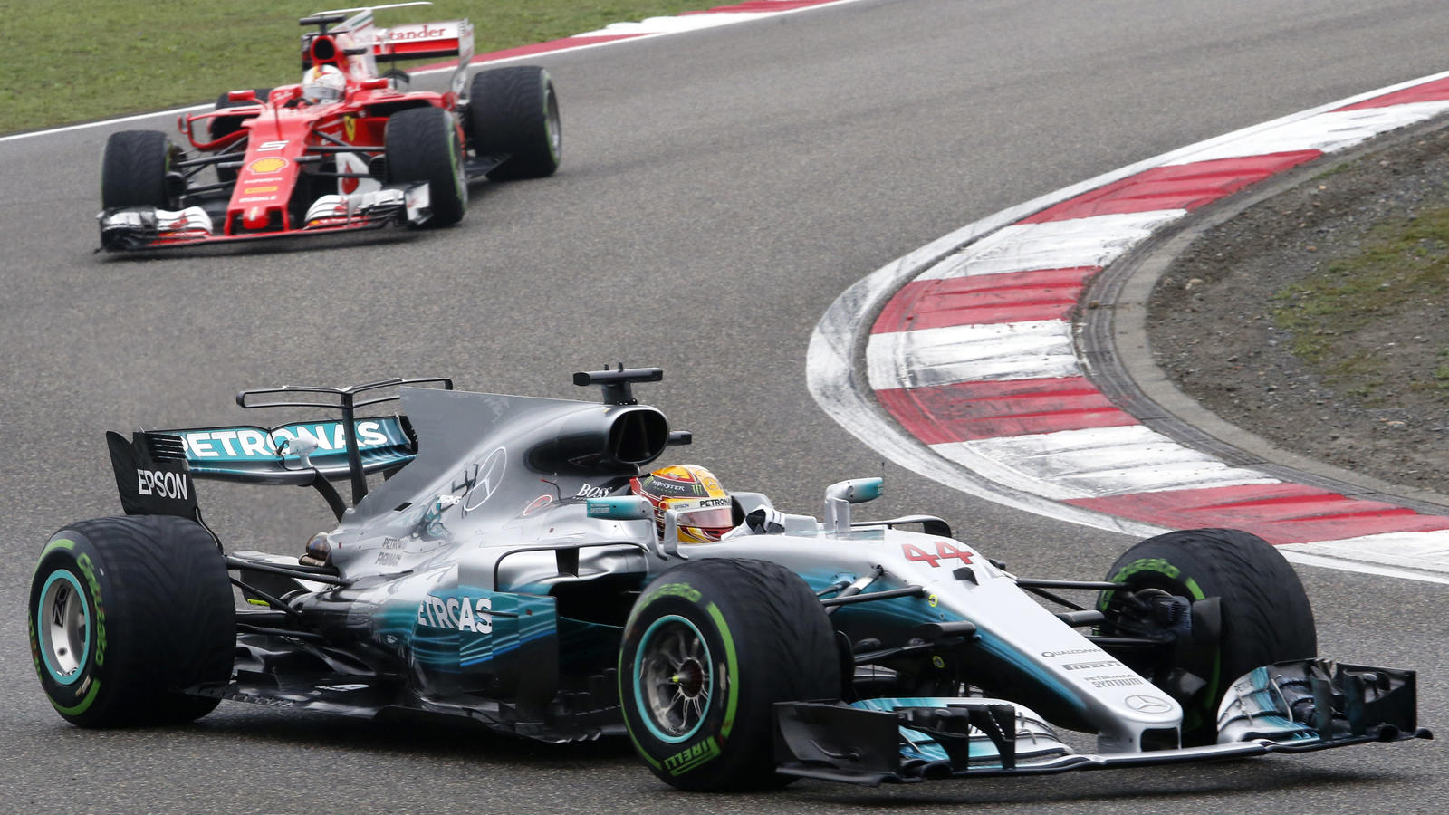 Rtl Formel 1 Live Ticker