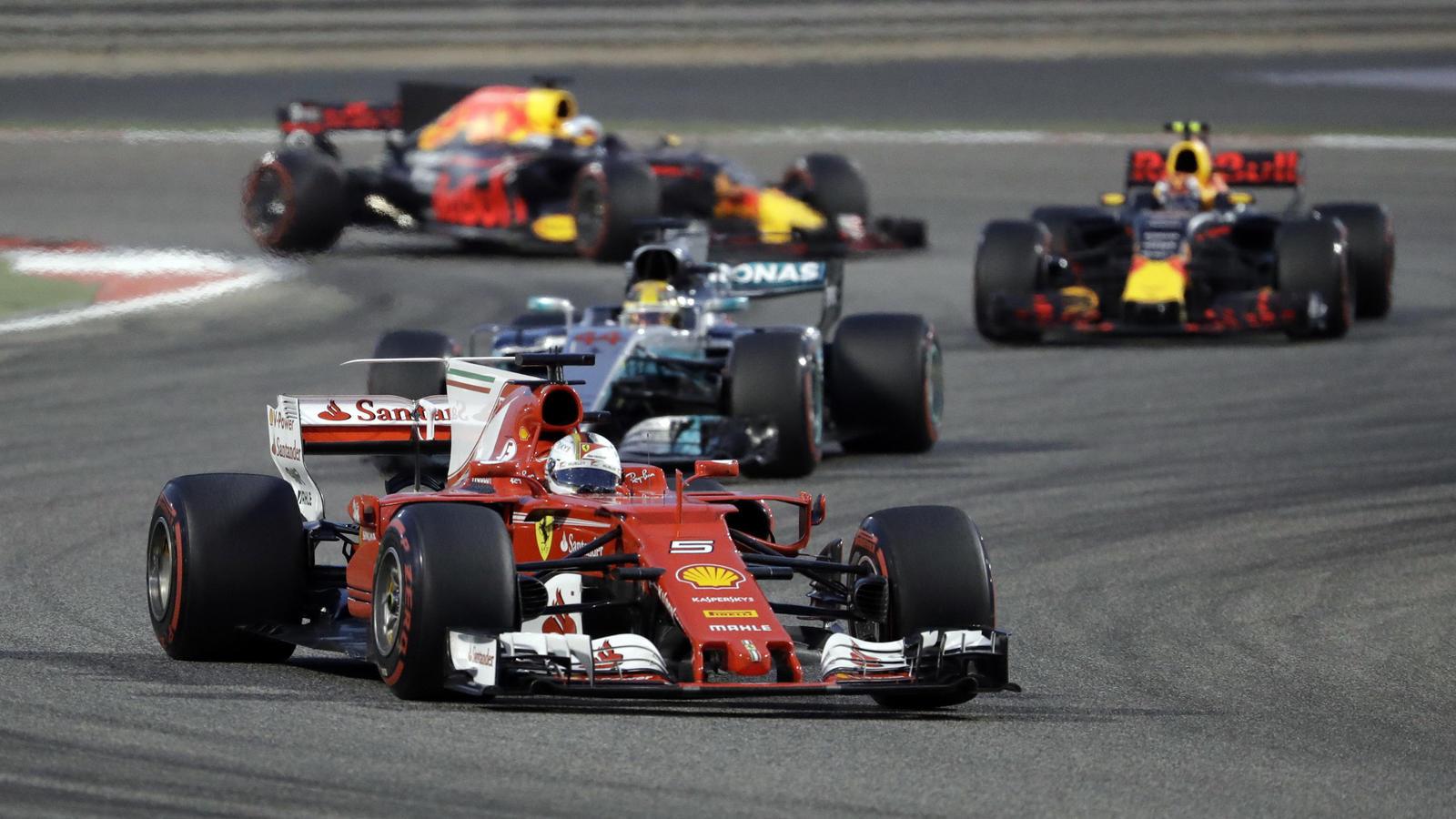 Formel 1 Stream Rtl