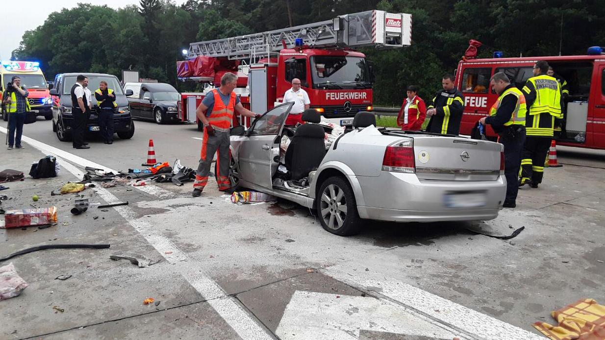 Ungewöhnlich Verkehrsunfall App Zeitgenössisch - Elektrische ...