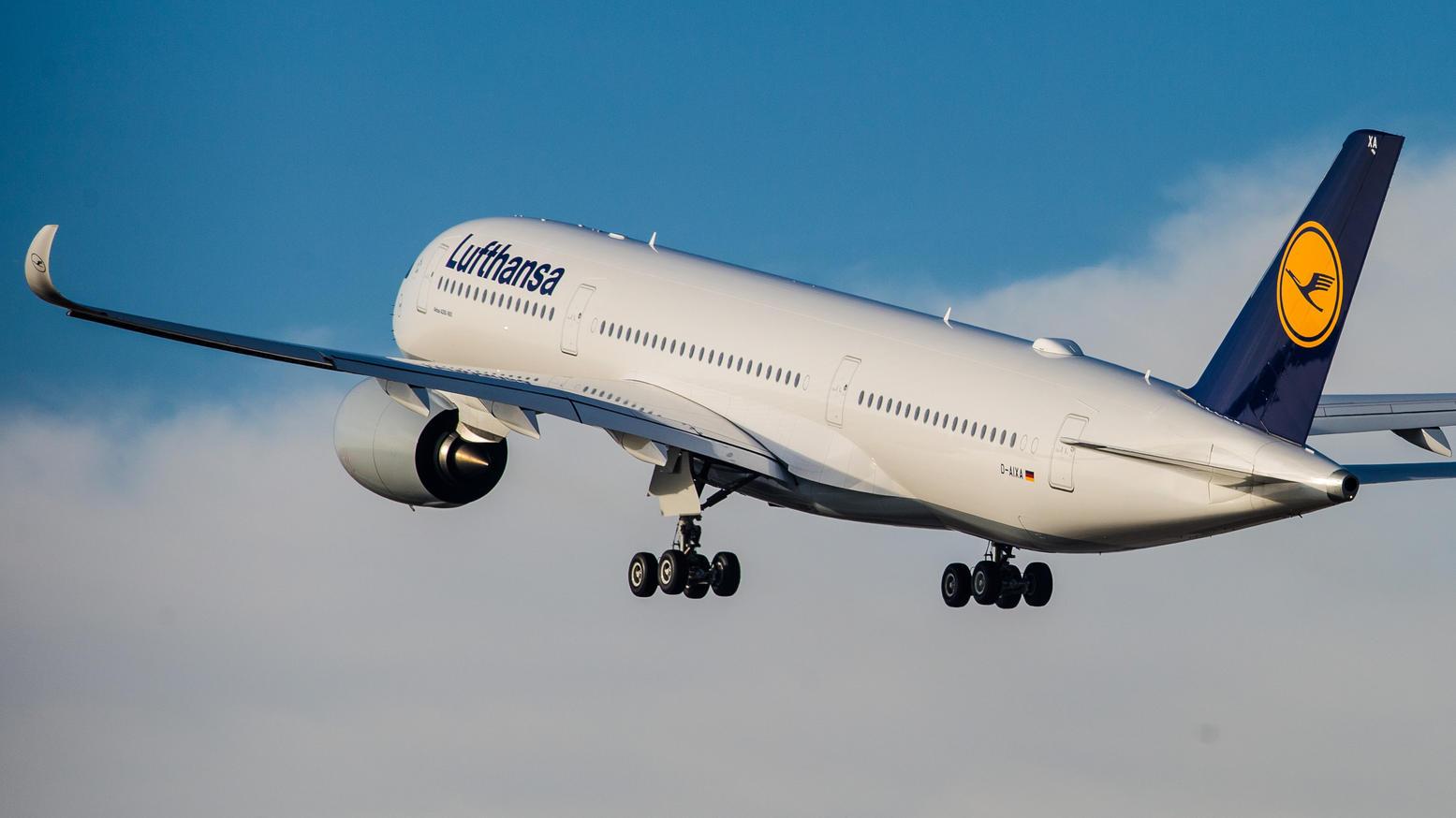 Großartig Boeing Fliegen Mit Dem Drahtesel Galerie - Schaltplan ...