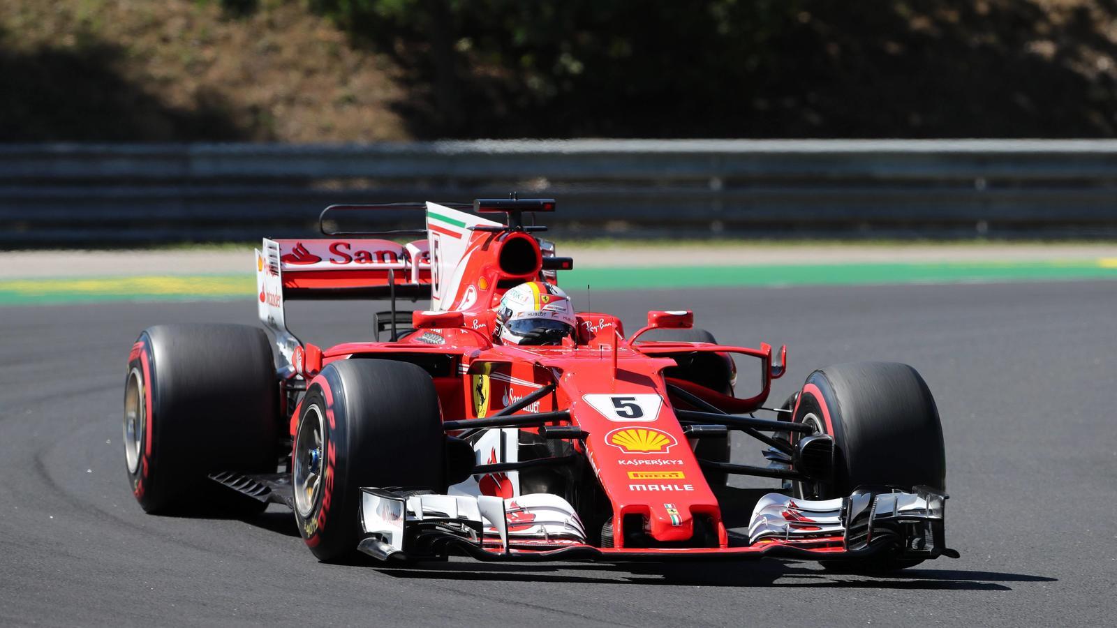 Rtl De Gewinnspiel Formel 1
