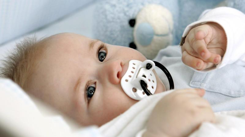 atemwege frei klopfen neugeborene
