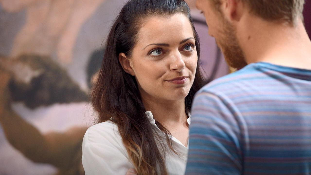Emily Badak