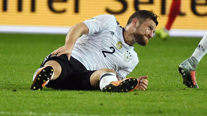 fußball deutschland aserbaidschan