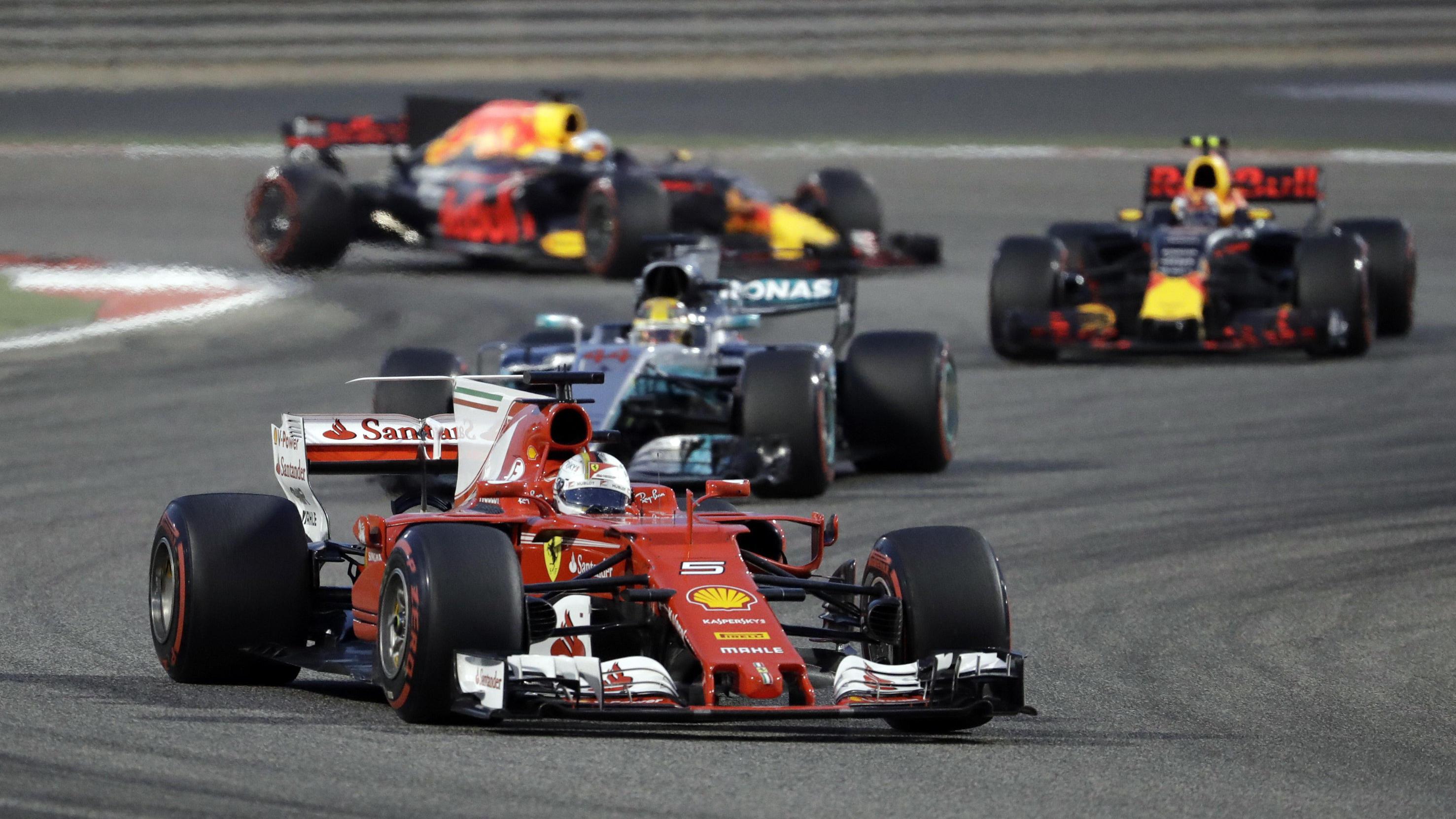 Formel 1 Live Stream Kostenlos Ohne Anmeldung