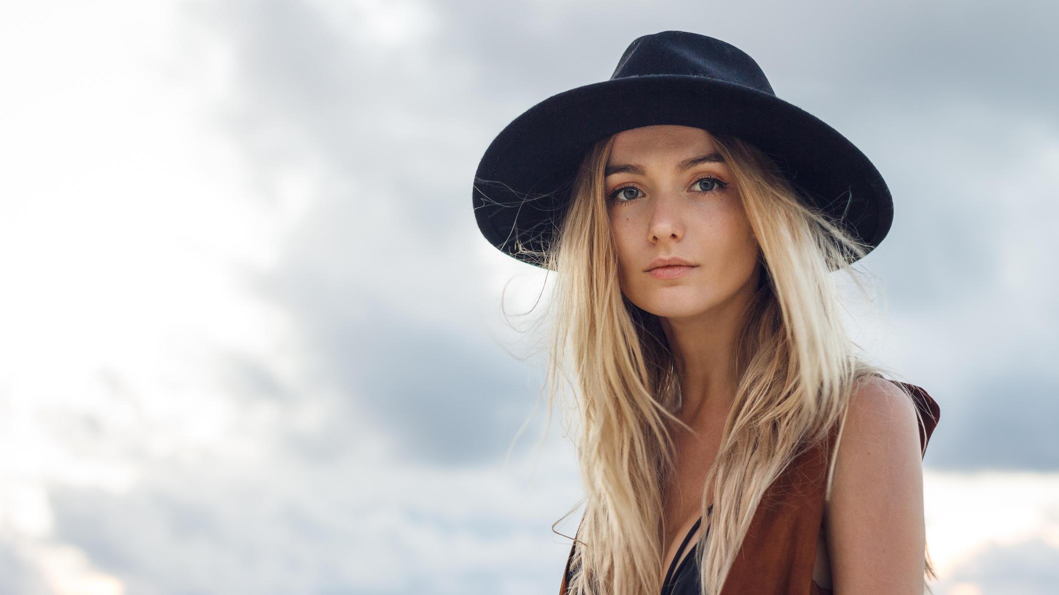 Langhaarfrisuren Die Schönsten Looks Für Lange Haare