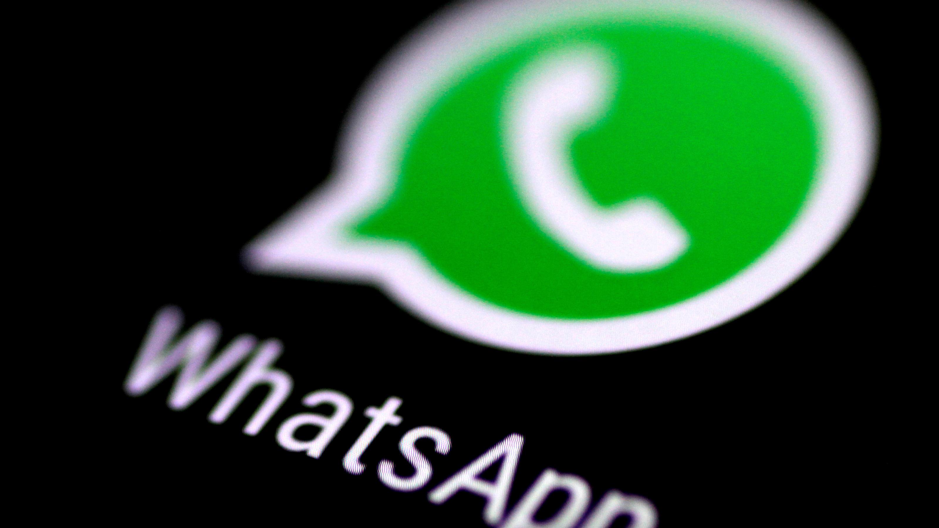 Neue Funktion Bei Whatsapp Bald Sind Gruppen Telefonate Für Ios