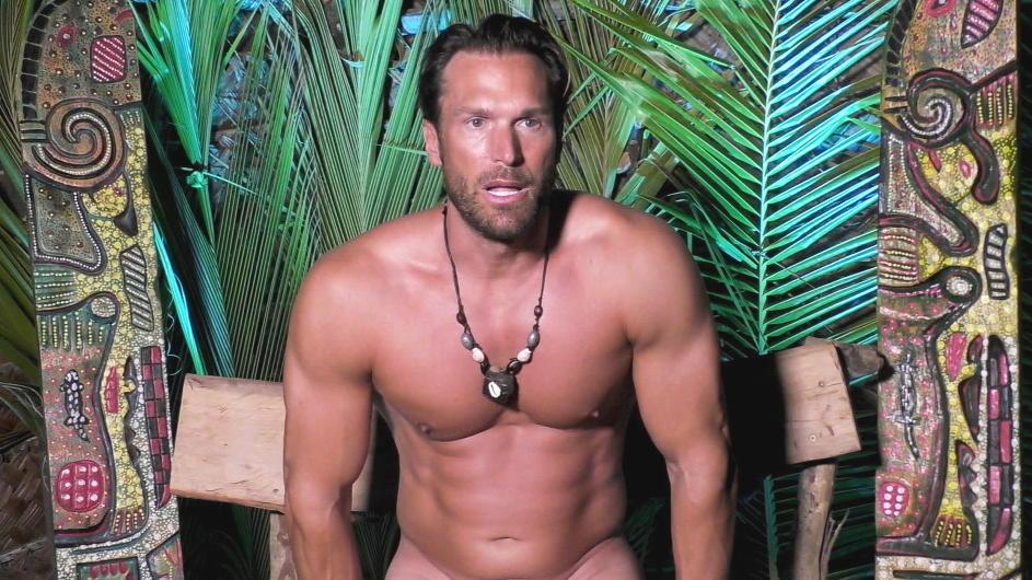 Bastian Yotta Adam Eva