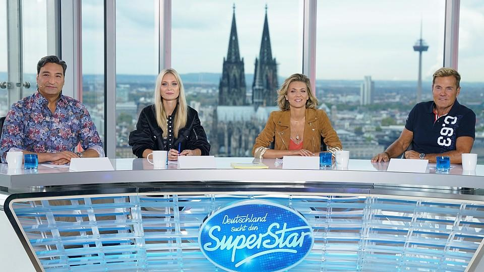 dsds superstar