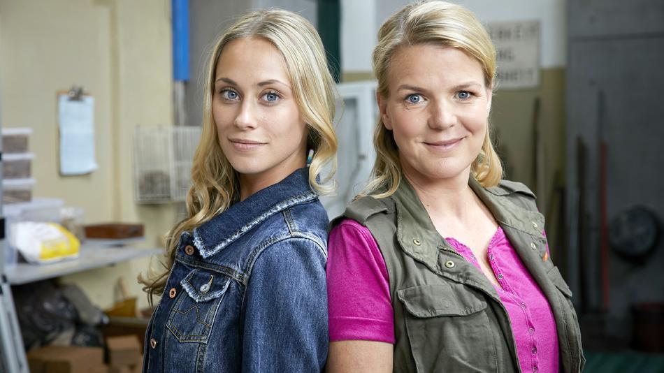 Tv Now Schwestern