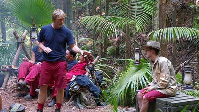 Jungle Camp Ganze Folge