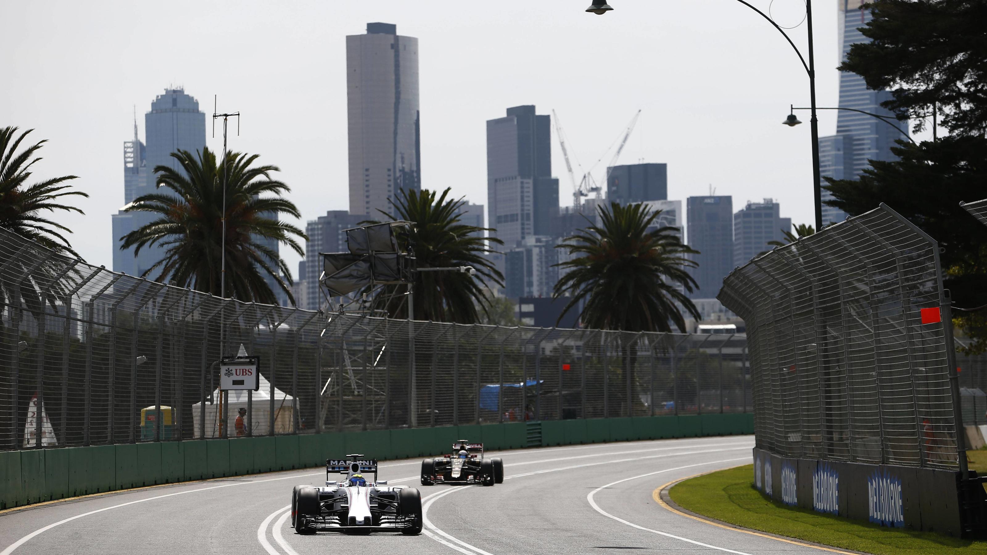 Formel 1 Rtl Live Stream