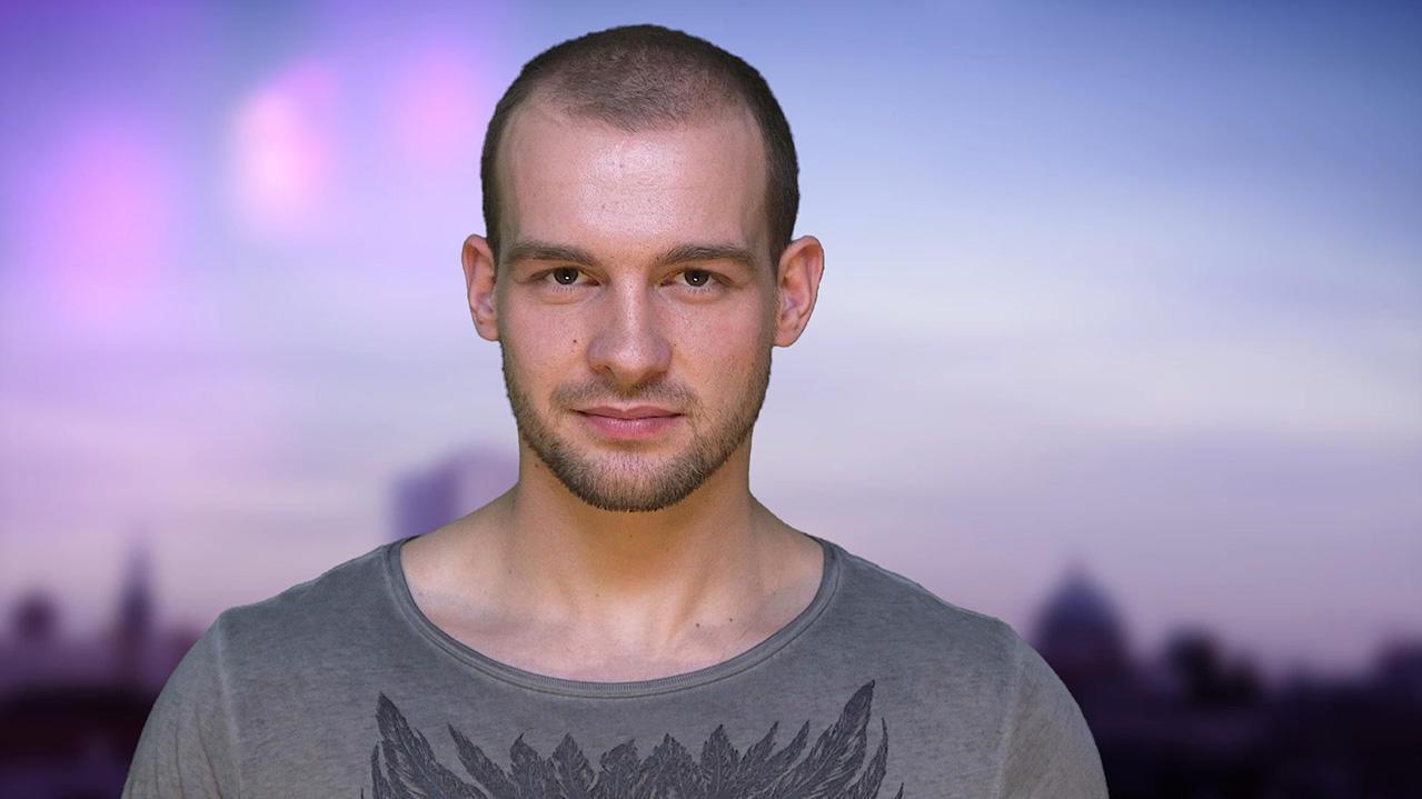 Eric Gzsz