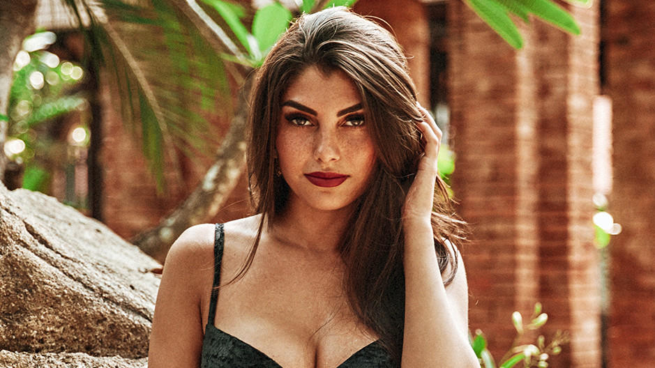 Bachelor in Paradise 2018: Yeliz Koc muss das Paradies