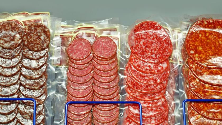 Aldi Kleiner Kühlschrank : Rockt oder ramsch usb kühlschrank für den pc techstage