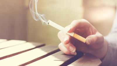 Rtl next rauchen aufhoren