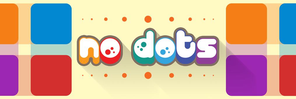No Dots - Presenter
