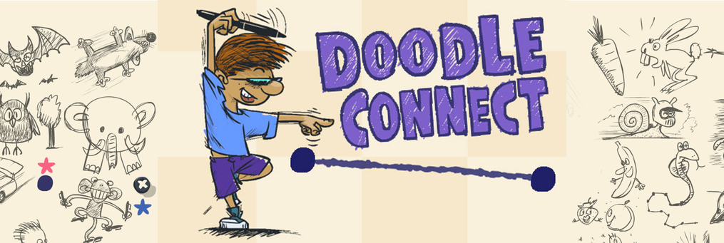 Doodle Connect - Presenter