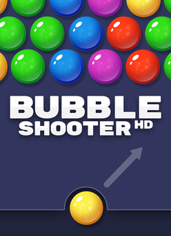 Rtl Spiele Bubble Shooter