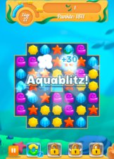 Aquablitz 2 - Screenshot