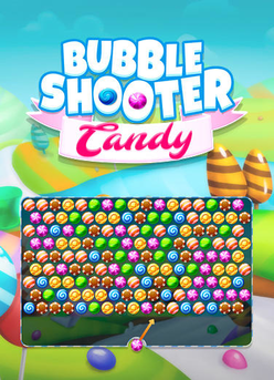 Www.Rtlspiele.De Bubble Shooter