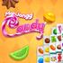 Mahjong: Candy Mah Jongg