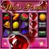 Jackpot: Wild Rubies