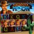 Jackpot: Savanna Moon