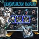 Spiele Reviving Love - Video Slots Online