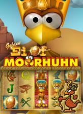Rtl Moorhuhn