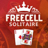 Karten: Freecell Solitaire
