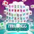 Mahjong: Mahjongg Dimensions