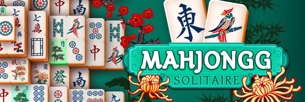 Mahjongg Solitaire Kostenlos Spielen Bei Rtlspielede