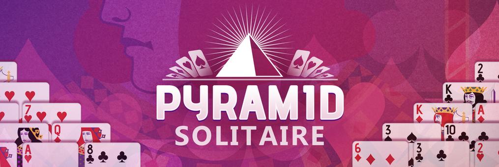 Solitaire Pyramide Kostenlos Spielen