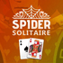 Mahjong: Spider Solitaire