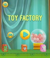 Toy Factory - Screenshot