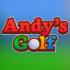Geschicklichkeit: Andy's Golf