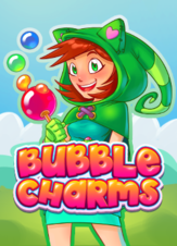 Rtl Bubble Games